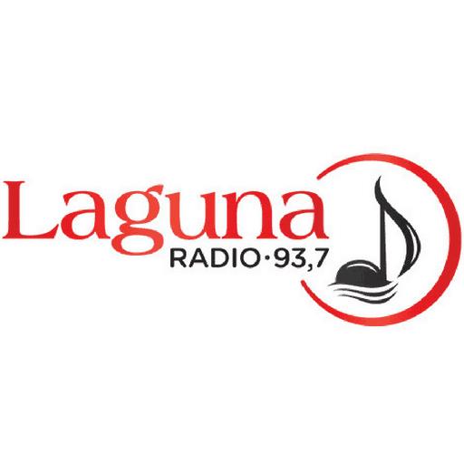 Прво гостовање на радио Лагуни